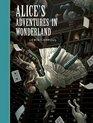 Alice's Adventures in Wonderland (Unabridged Classics)