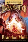 Dragonwatch A Fablehaven Adventure