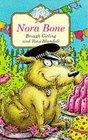 Nora Bone