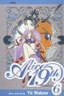 Alice 19th Blinded Soul