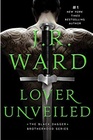 Lover Unveiled (22) (The Black Dagger Brotherhood series)