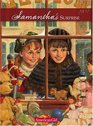 Samantha's Surprise: A Christmas Story (American Girls Collection, Bk 3)