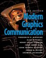 Modern Graphics Communication Value Package