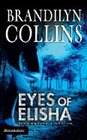 Eyes of Elisha (Chelsea Adams, Bk 1)