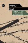 Triloga de Auschwitz