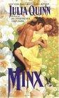 Minx (Splendid, Bk 3)
