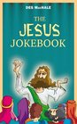 The Jesus Jokebook