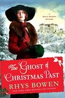 The Ghost of Christmas Past (Molly Murphy, Bk 17)
