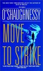 Move to Strike (Nina Reilly, Bk 6)