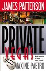 Private Vegas (Private, Bk 9)