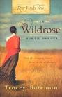 Love Finds You in Wildrose North Dakota