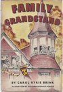 Family Grandstand 2