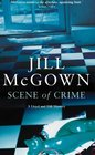 Scene of Crime (Lloyd and Hill, Bk 11)