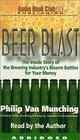 Beer Blast