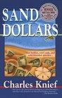 Sand Dollars (John Caine, Bk 2)