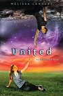 United An Alienated Novel