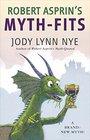Robert Asprin's MythFits