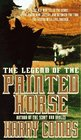 Legend of the Painted Horse