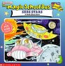 The Magic School Bus Sees Stars A Book about Stars