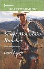 Sweet Mountain Rancher