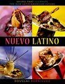 Nuevo Latino Recipes That Celebrate the New Latin American Cuisine