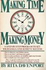Making Time, Making Money
