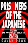 Prisoners of the Japanese Pows of World War II in the Pacific