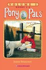 Pony Pals Volume 1 Books 1-4