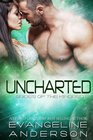 Uncharted Brides of the Kindred 18