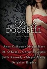 The Devil's Doorbell An Erotic Anthology