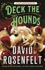 Deck the Hounds (Andy Carpenter, Bk 18)