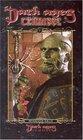 Dark Ages: Tzimisce (Dark Ages Clan Novel Series)