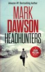 Headhunters (John Milton) (Volume 7)