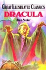 Dracula (Great Illustrated Classics)