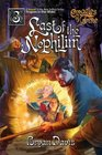 Last of the Nephilim (Oracles of Fire, No.3)