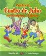 Celebra el Cuatro de Julio con Campen el glotn