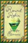 Round Robin (Elm Creek Quilts, Bk 2)