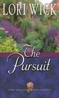 The Pursuit (The English Garden, Bk 4)