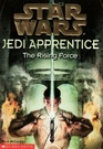 The Rising Force (Star Wars: Jedi Apprentice, Bk 1)