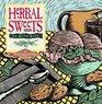 Herbal Sweets