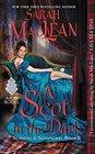 A Scot in the Dark (Scandal & Scoundrel, Bk 2)