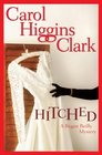 Hitched (Regan Reilly, Bk 9)