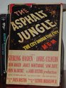 The Asphalt Jungle: A Screenplay (Screenplay Library)