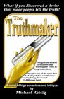 The Truthmaker