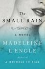 The Small Rain A Novel