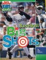 Baseball Gig Shots (Sports Illustrated for Kids Books)