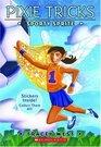 Sporty Sprite (Pixie Tricks, Bk 6)