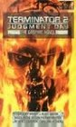Terminator 2 Judgement Day The Graphic Novel