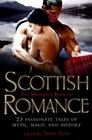 The Mammoth Book of Scottish Romance