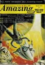 Amazing Stories March 1970